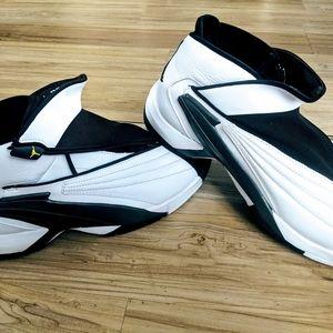 Men's Jordan shoe